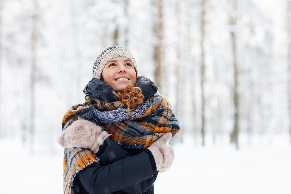 sensibilidad en los dientes y frío