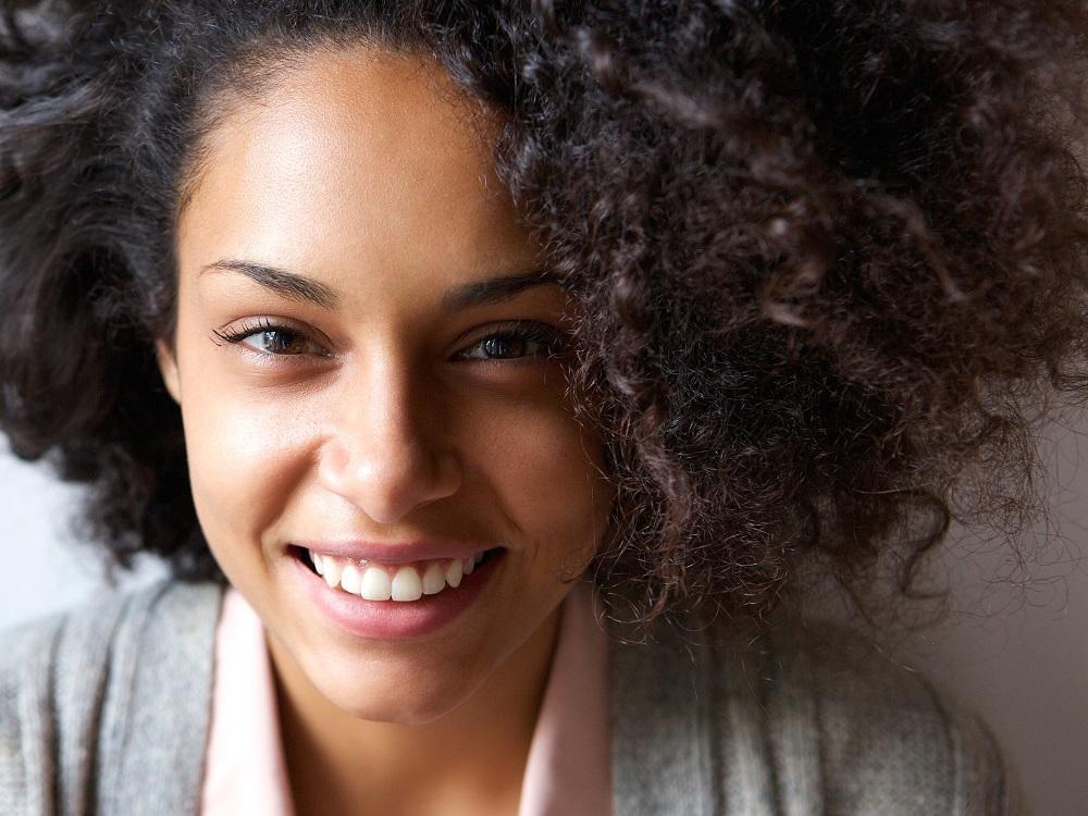 Odontología preventiva en Arganda del Rey